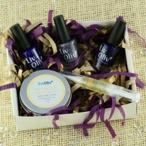 LivOliv Gift Box