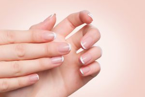 23 TIPS FOR BEAUTIFUL HANDS AND NAILS