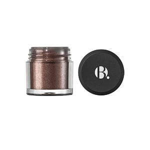 B. Glitter Pigment Ziggy