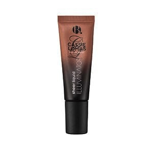 B. Sheer Liquid Illuminator
