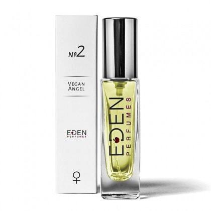 Eden Perfumes No. 2